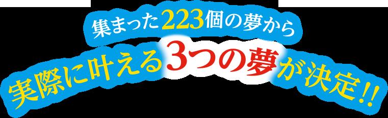 E498e738 8b30 4c46 b23b 1aba1e6b6486